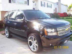 Car Wash Alexandria Va